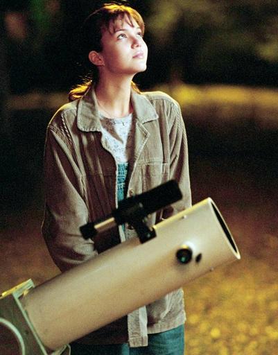 «Спеши любить» (2002), режиссер Адам Шенкман