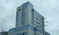 Эдуард Худайнатов возглавит «Роснефть» на три года