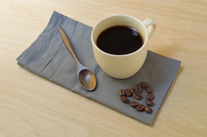 Как пьют кофе классики и современники?