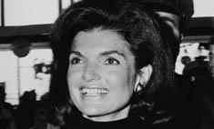 Просто и со вкусом: 5 секретов стиля Жаклин Кеннеди