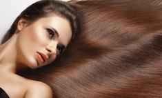 Рецепты масок для стимуляции роста волос