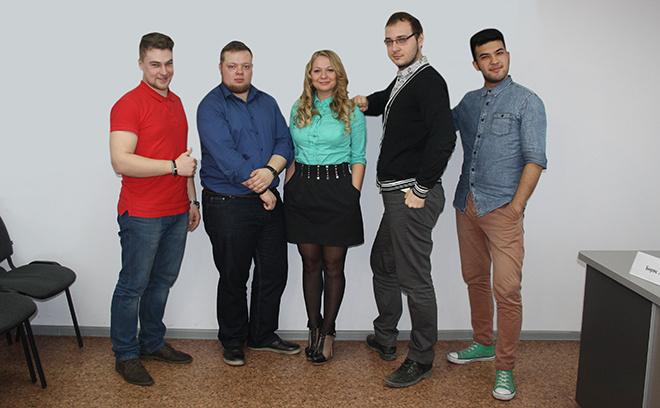 Stand Up Omsk, 1 апреля, шутки