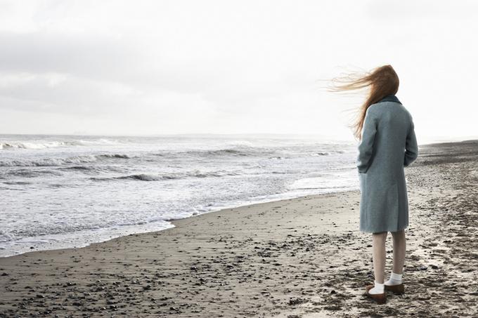 Зачем нам одиночество