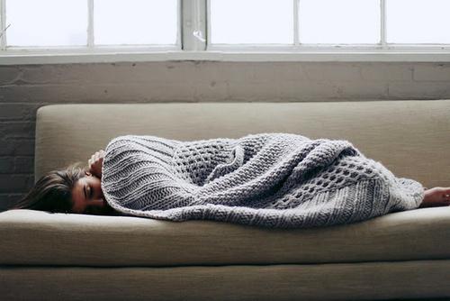 Здоровый и спокойный сон отлично влияет на состояние организма и работу мозга