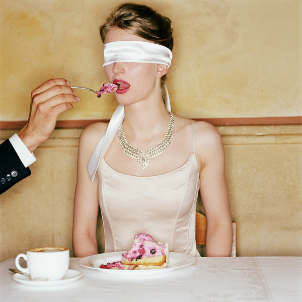 Диетическая выпечка: что нужно знать о правильном питании