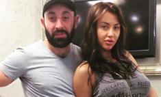 Звезда «Дома-2» Берникова беременна и собирается замуж