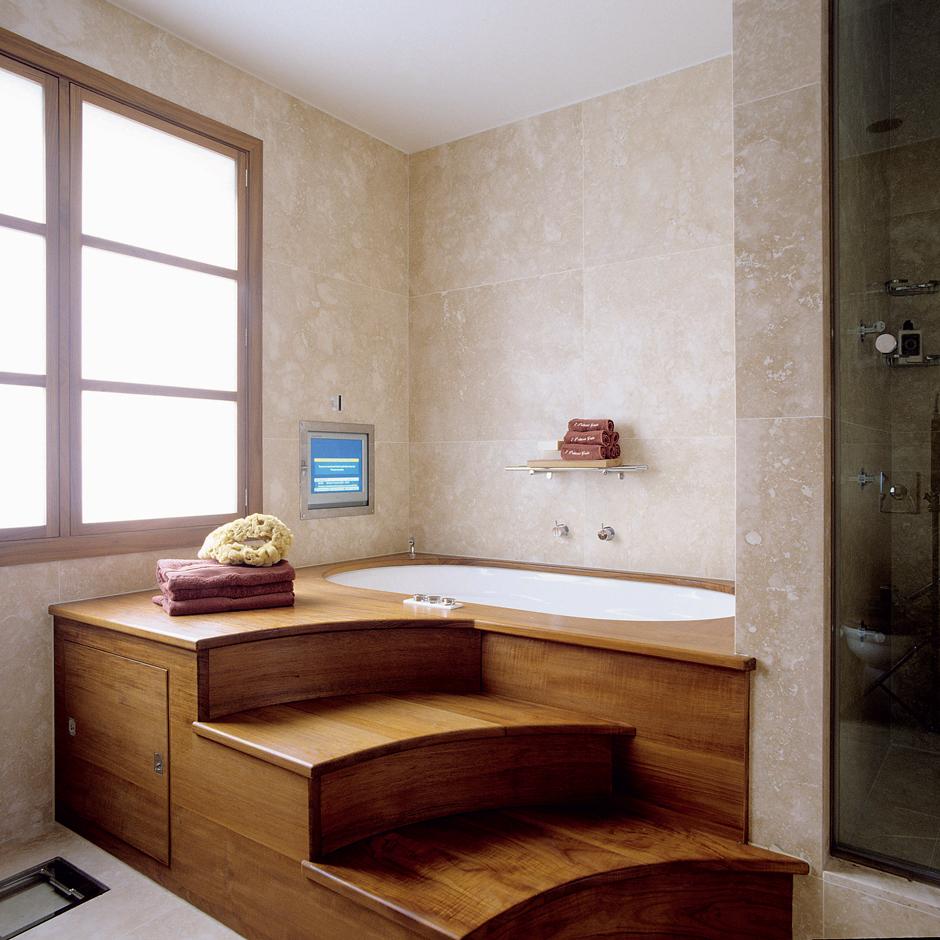 Секс в ванной техника в фото 8 фотография