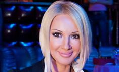 Лера Кудрявцева скоро станет мамой?
