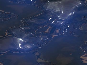 Нефть продолжает выливаться в воды Мексиканского залива
