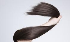 Пища для роста и густоты волос: список продуктов, рекомендации по питанию