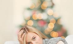 Восстановление осипшего голоса при простуде
