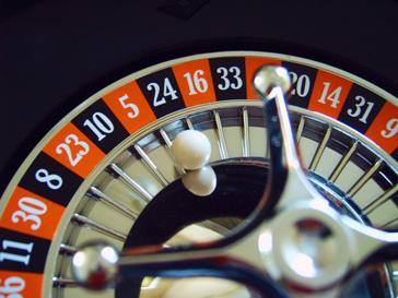 Склонность к азартным играм передается по наследству