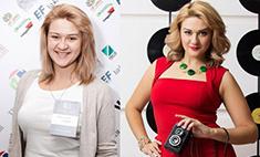 Модный приговор по-новосибирски: 7 ярких преображений