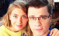 Дочке Асмус и Харламова исполнился месяц