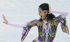 Рейтинг: самые сексуальные спортсмены Олимпиады