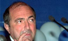 «Аэрофлоту» вернули $53 млн, похищенных Березовским