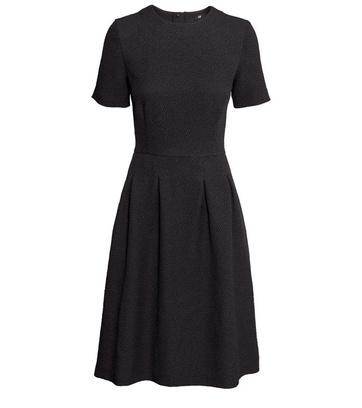 Платье H&M, 1499 р.