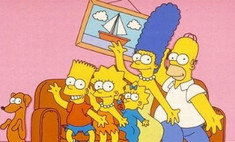 Сериал «Симпсоны» оказался под угрозой закрытия