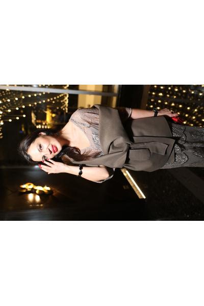 На крыше отеля Ritz Carlton Moscow открылся новый ресторан O2 Lounge   галерея [1] фото [11]