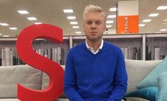 Сын Сергея Светлакова «заказал» Роналду на день рождения