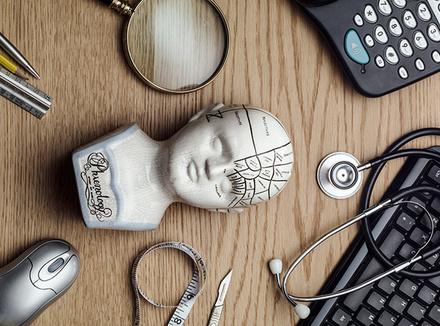 Как правильно выбрать психотерапевта
