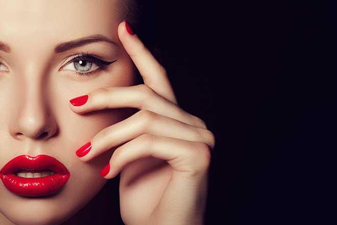 Крем для кожи вокруг глаз: отзывы