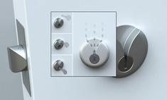 Дверная ручка для пьяных и другие шедевры бытового дизайна