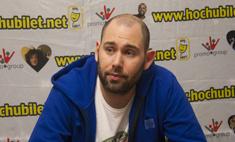 Семен Слепаков: «Шел мимо – спел с Лепсом»