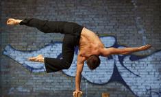 Cirque du Soleil привезет в Москву новое шоу