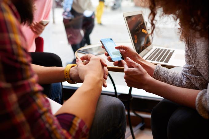 как мы попадаемся на уловки интернет-мошенников