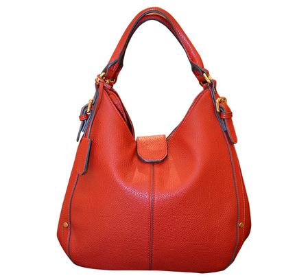 Омск, летние сумки, модные сумки
