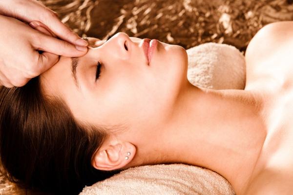 Как делать массаж женщине чтоб было нормально телу онлайн