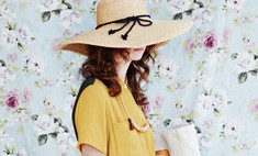 Весенние траты: семь модных платьев до 2600 рублей