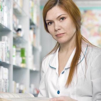 Главное – правильно составить список необходимых лекарств и народных средств.