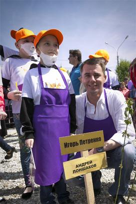 Игорь Петренко и Климова: новости