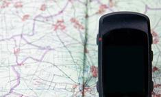 Российский iPhone поступит в продажу 1 марта