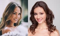 Самые обворожительные: топ-10 титулованных красавиц Перми