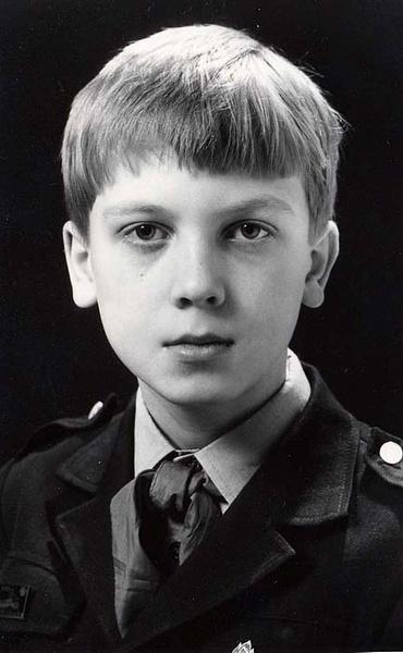 Сергей Светлаков, актер, участник жюри шоу «ТАНЦЫ», фото