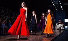 Модная осень: выбери самого талантливого дизайнера!