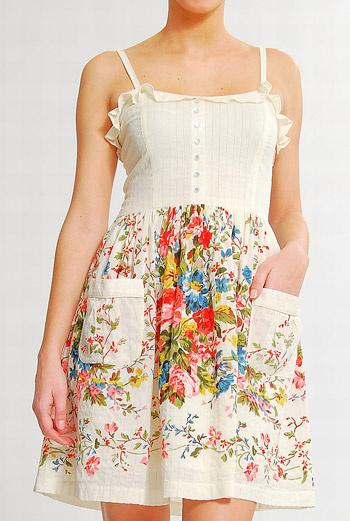 Платье Mango, 4000 руб., купить на boutique.ru.
