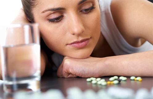 В борьбе с хронической усталостью поможет дофамин - гормон удовольствия.