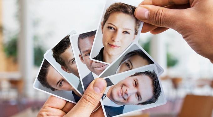 7 признаков того, что вы чересчур сдружились с начальником