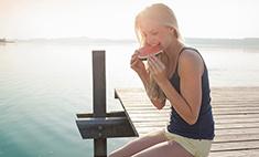 Топ-5 ошибок во время диет