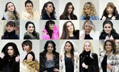 В Ульяновске назвали имя самой красивой татарочки