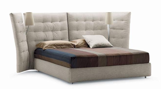 Кровать Angle
