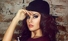Юлианна Коршунова из шоу «ТАНЦЫ»: «Вся надежда на Мигеля!»