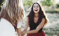 12 правил здоровой и счастливой жизни