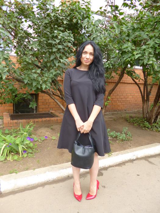 ТОП-10: модные мамы Волгограда