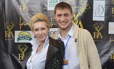 Камирен и Задойнов: «Дочка Саша уже смотрит «Дом-2»!