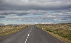 Путешествие в Исландию: почувствуй дыхание планеты
